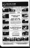 Amersham Advertiser Wednesday 08 May 1991 Page 26