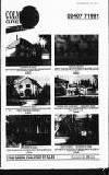 Amersham Advertiser Wednesday 08 May 1991 Page 27