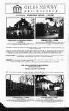 Amersham Advertiser Wednesday 08 May 1991 Page 28