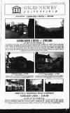 Amersham Advertiser Wednesday 08 May 1991 Page 29