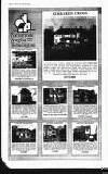 Amersham Advertiser Wednesday 08 May 1991 Page 30