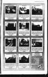 Amersham Advertiser Wednesday 08 May 1991 Page 31