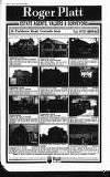 Amersham Advertiser Wednesday 08 May 1991 Page 32