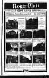 Amersham Advertiser Wednesday 08 May 1991 Page 33