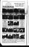 Amersham Advertiser Wednesday 08 May 1991 Page 34