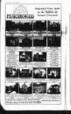 Amersham Advertiser Wednesday 08 May 1991 Page 36