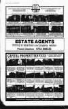 Amersham Advertiser Wednesday 08 May 1991 Page 38