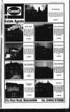 Amersham Advertiser Wednesday 08 May 1991 Page 39