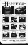 Amersham Advertiser Wednesday 08 May 1991 Page 40