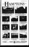 Amersham Advertiser Wednesday 08 May 1991 Page 41