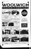 Amersham Advertiser Wednesday 08 May 1991 Page 42