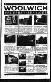 Amersham Advertiser Wednesday 08 May 1991 Page 43