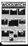 Amersham Advertiser Wednesday 08 May 1991 Page 44