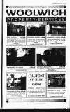 Amersham Advertiser Wednesday 08 May 1991 Page 45