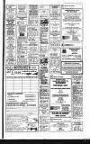 Amersham Advertiser Wednesday 08 May 1991 Page 47
