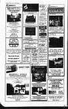 Amersham Advertiser Wednesday 08 May 1991 Page 48