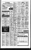 Amersham Advertiser Wednesday 08 May 1991 Page 49