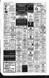 Amersham Advertiser Wednesday 08 May 1991 Page 50