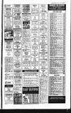 Amersham Advertiser Wednesday 08 May 1991 Page 51
