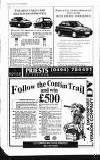 Amersham Advertiser Wednesday 08 May 1991 Page 52