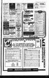 Amersham Advertiser Wednesday 08 May 1991 Page 53