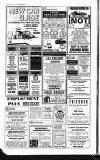 Amersham Advertiser Wednesday 08 May 1991 Page 54