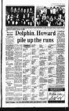Amersham Advertiser Wednesday 08 May 1991 Page 57