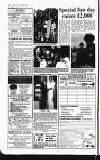 Amersham Advertiser Wednesday 15 May 1991 Page 2