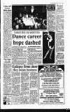 Amersham Advertiser Wednesday 15 May 1991 Page 3