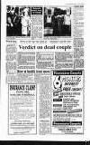 Amersham Advertiser Wednesday 15 May 1991 Page 5