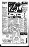 Amersham Advertiser Wednesday 15 May 1991 Page 8