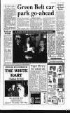Amersham Advertiser Wednesday 15 May 1991 Page 9
