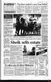 Amersham Advertiser Wednesday 15 May 1991 Page 11