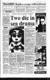Amersham Advertiser Wednesday 15 May 1991 Page 13