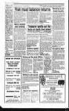 Amersham Advertiser Wednesday 15 May 1991 Page 14