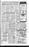 Amersham Advertiser Wednesday 15 May 1991 Page 15