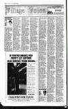 Amersham Advertiser Wednesday 15 May 1991 Page 16
