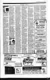 Amersham Advertiser Wednesday 15 May 1991 Page 17