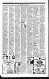 Amersham Advertiser Wednesday 15 May 1991 Page 18