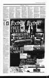 Amersham Advertiser Wednesday 15 May 1991 Page 19