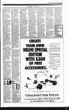 Amersham Advertiser Wednesday 15 May 1991 Page 21