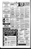 Amersham Advertiser Wednesday 15 May 1991 Page 22
