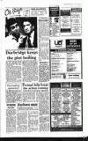 Amersham Advertiser Wednesday 15 May 1991 Page 23