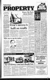 Amersham Advertiser Wednesday 15 May 1991 Page 25