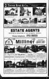 Amersham Advertiser Wednesday 15 May 1991 Page 26