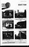 Amersham Advertiser Wednesday 15 May 1991 Page 27