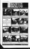 Amersham Advertiser Wednesday 15 May 1991 Page 28