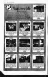 Amersham Advertiser Wednesday 15 May 1991 Page 30