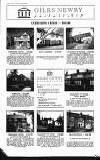 Amersham Advertiser Wednesday 15 May 1991 Page 32