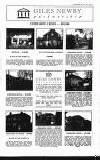 Amersham Advertiser Wednesday 15 May 1991 Page 33
